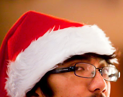 blp_christmas-