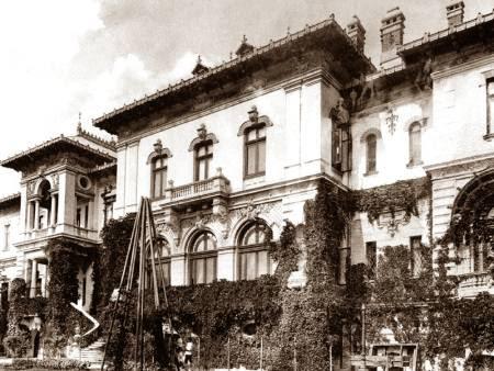 http://interbelic.metropotam.ro/Timisoreana-Povestea-merge-mai-departe/2009/07/art0277552097-Timisoreana-iti-propune-inca-trei-locuri-de-care-sa-ti-amintesti-Arcul-de-Triumf-Palatul-Cotroceni-s/Palatul_Cotroceni.jpg