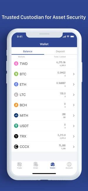 bitcoin euro kraken