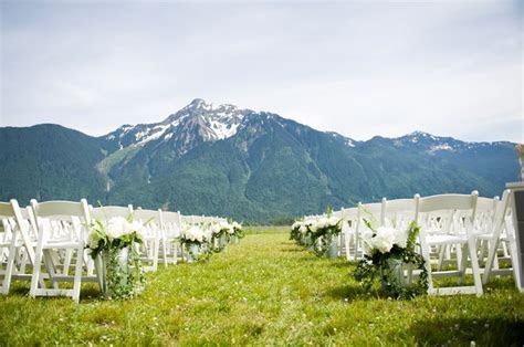 434 best Wedding *** Deco images on Pinterest   Beach
