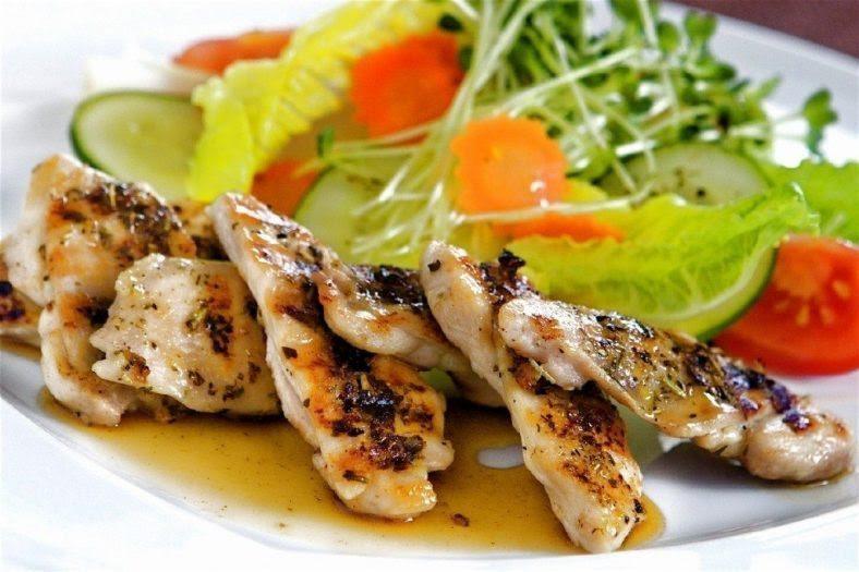Gourmet-Chicken-1024x682