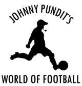 Johnny Pundit: Coming up like a rocket