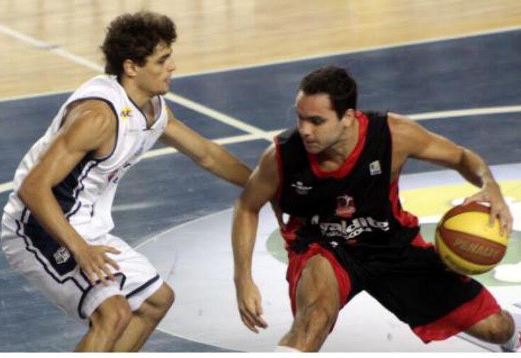 http://temnacidade.files.wordpress.com/2012/01/basquete.jpg