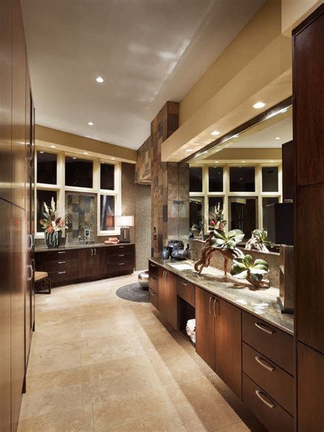 earth tone colors home design ideas pictures remodel