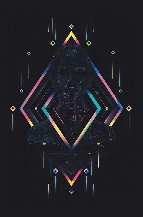 iphone wallpaper graphic design gallery
