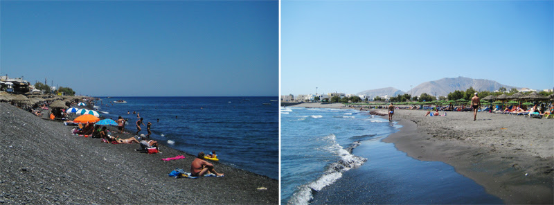 playas-santorini