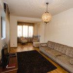 inchiriere-apartament-floreasca-www-olimob-ro12