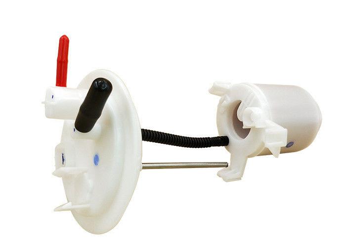 Mitsubishi Mirage Fuel Filter