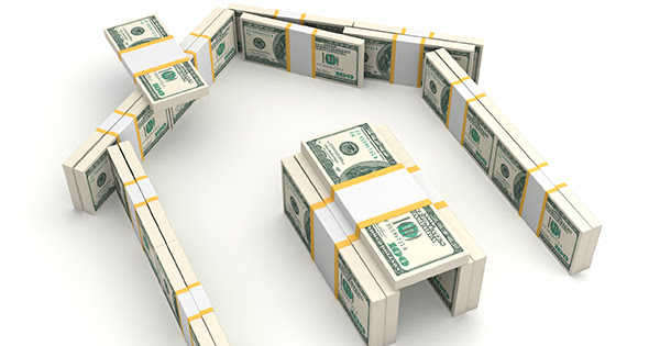 Homeownership's Impact on Net Worth | Keeping Current Matters