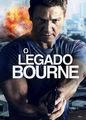 O Legado Bourne | filmes-netflix.blogspot.com