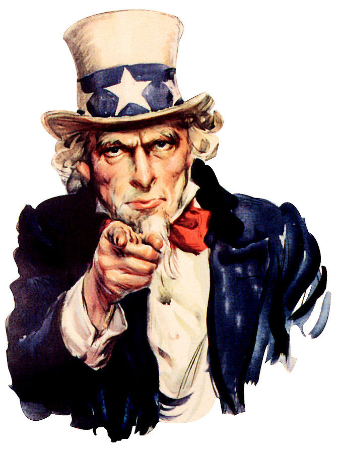 File:Uncle Sam (pointing finger).jpg