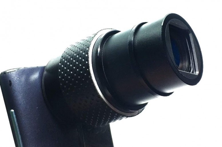 7ce0b2313c3949 Prosumer Indo Zoom Lens (Mark-4) Review | Lucrative Photography - SmartPhone  Photography
