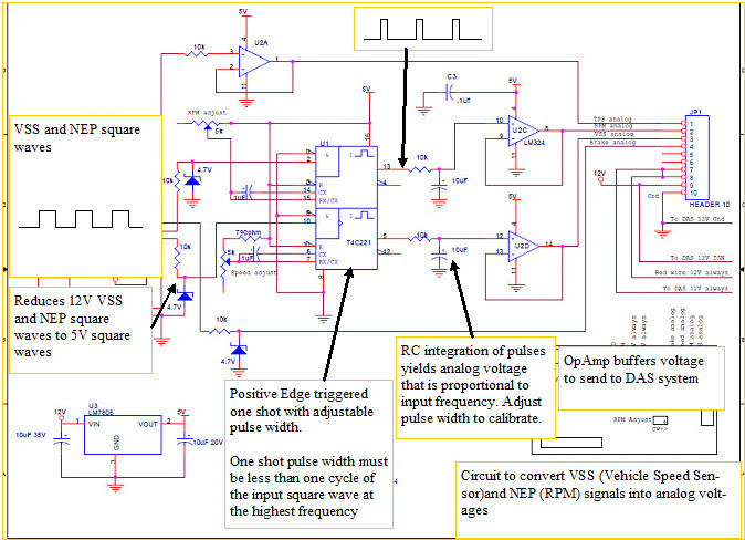 Honda Insight Wiring Diagram Best Wiring Diagrams Engine Engine Ekoegur Es