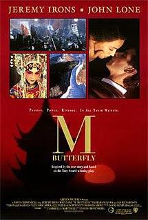 M Butterfly poster.jpg