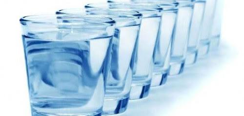 πώς-να-φτιάξετε-αλκαλικό-νερό