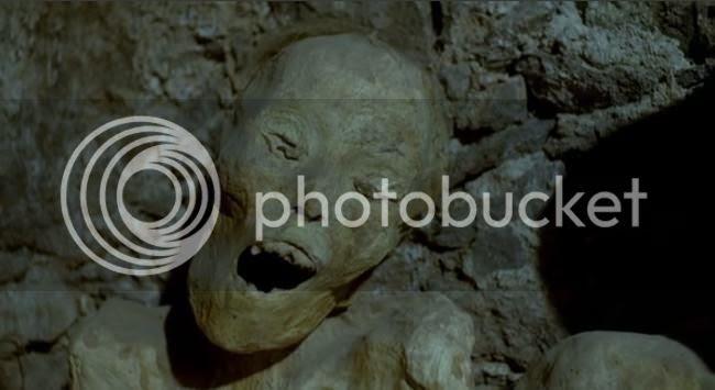photo nosferatu-0.jpg