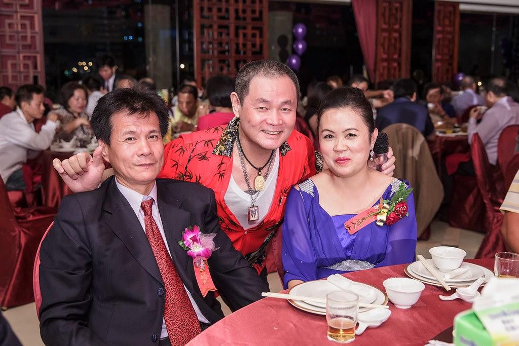 台北婚攝073
