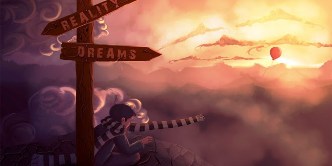 Ερμήνευσε με προσοχή τα Όνειρά σου γιατί είναι Σημαντικά Μάθε τι έχουν να Σου Πουν