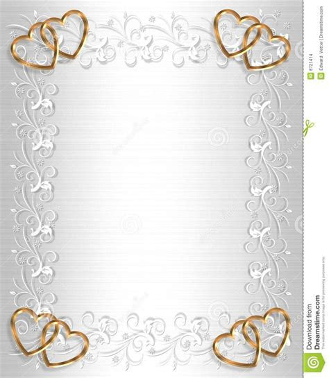 Angel Border Stationaray     background, border or frame