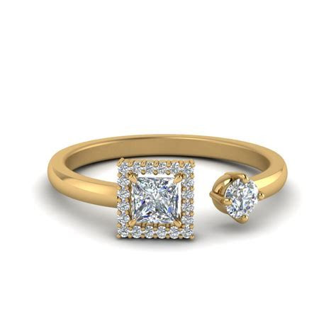 Alternative Engagement Rings for the Non Traditional Women