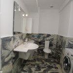 11inchiriere apartament My residence www.olimob.ro12