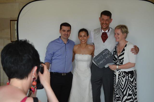 timandnatalia_wedding_reception_guests_photos