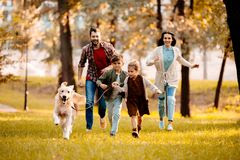 Hd Wallpaper Happy Family Simplexpict1storg