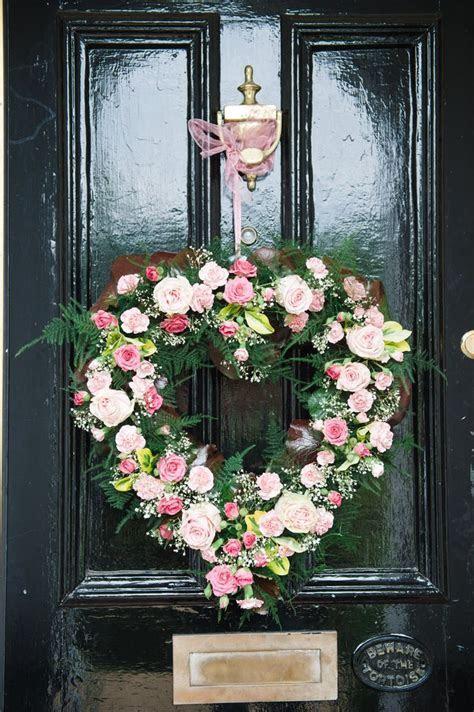 1000  ideas about Wedding Door Decorations on Pinterest