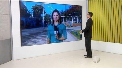 hhttp://cidadenewsitau.blogspot.com.br/ttp://cidadenewsitau.blogspot.com.br/