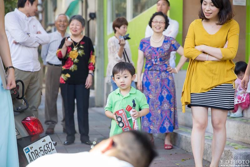 喆豫&爰均-0037