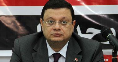 د. ياسر على