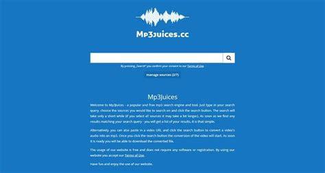mpjuices faces worldwide shutdown  massive copyright