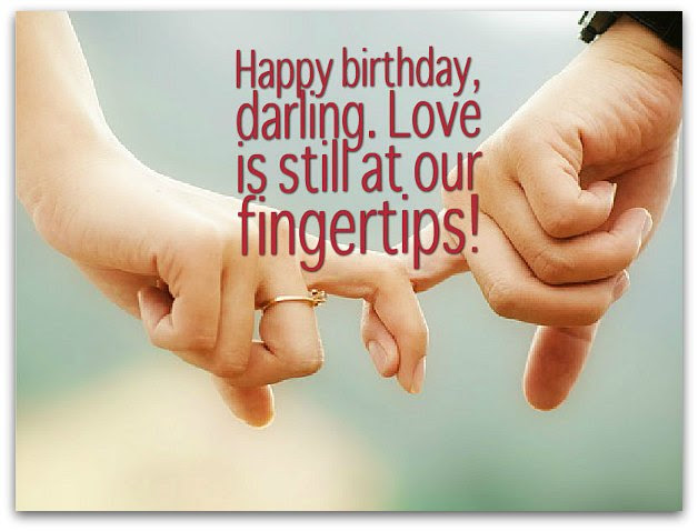 Happy Birthday Wishes Quotes For Husband Bday Info