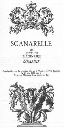 Sganarelle-ou-le-Cocu-imaginaire