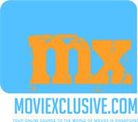 MX1-small