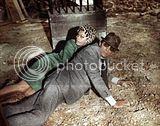 photo arabesque-1966-07-g.jpg