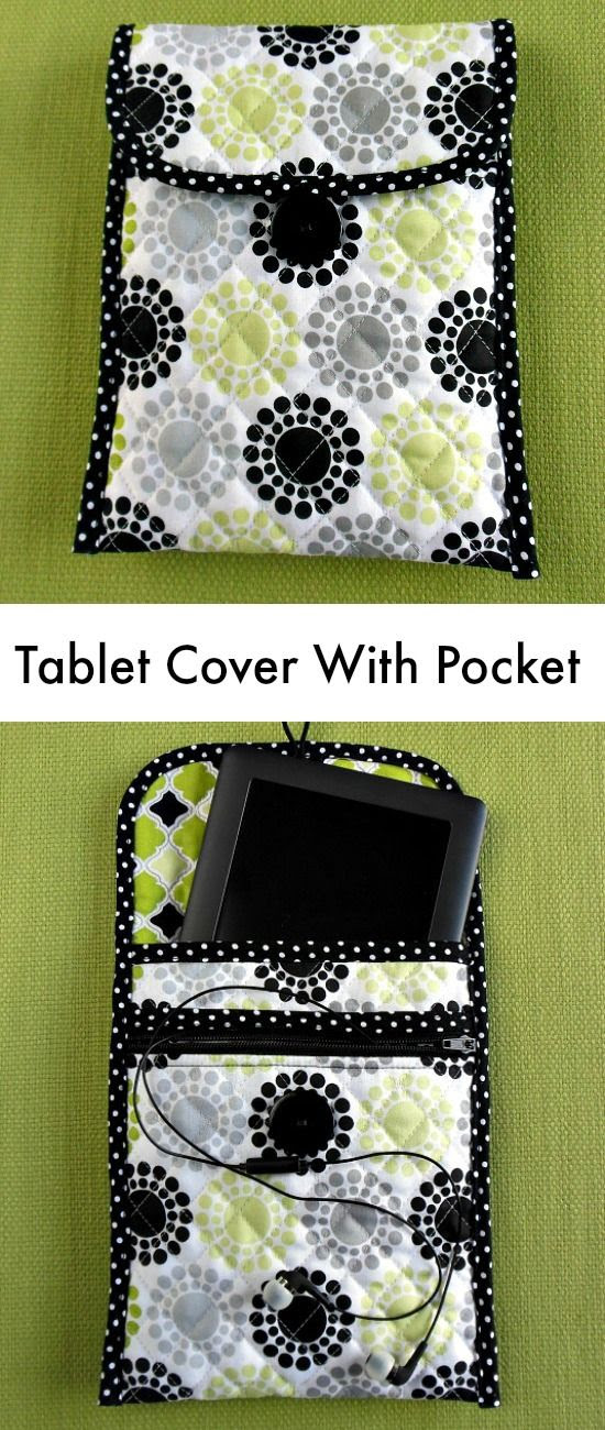 tablet cover designs 1