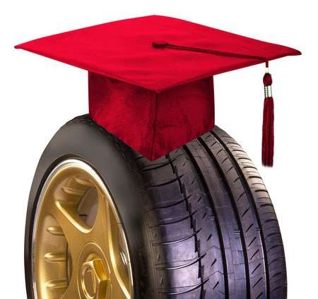 Automotive Engineering Degree - What you need to know!
