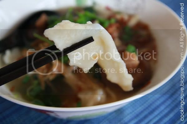 Mee Hoon Kuih3