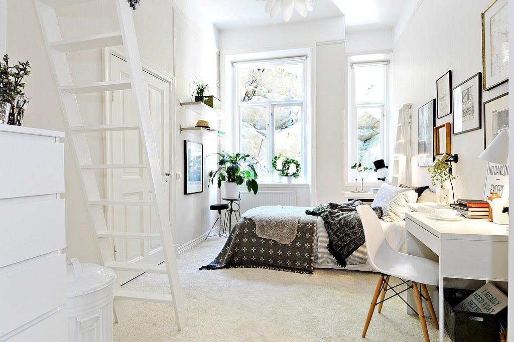 60 Scandinavian Interior Design Ideas To Add Scandinavian Style To Your Home Decoholic