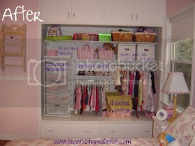 View Kids Wardrobe Closet Systems Pictures