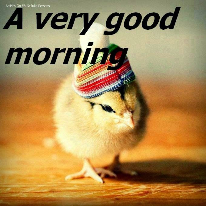 Cute Baby Saying Good Morning Images Babangrichieorg
