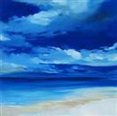 Deep Blue Sea 1