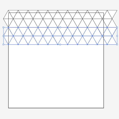 triangle-background-tut-10