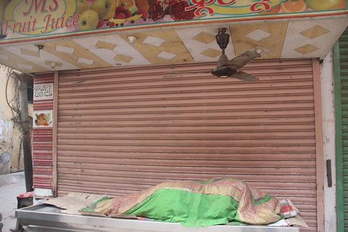 The Day Dreamers Of Delhi...They Get Fucked When They Wake Up by firoze shakir photographerno1
