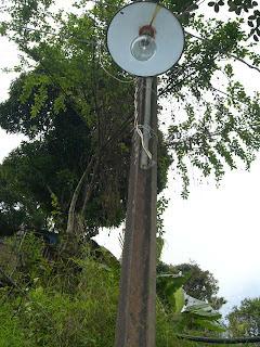 társkereső oldal shillong-ban