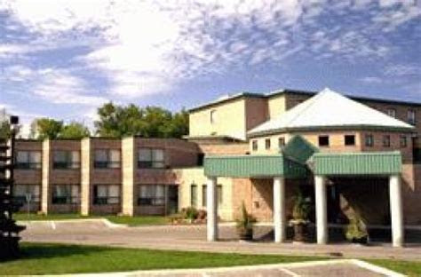 Best Western Inn On The Bay   Grey County Tourism