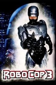 Robocop Stream German