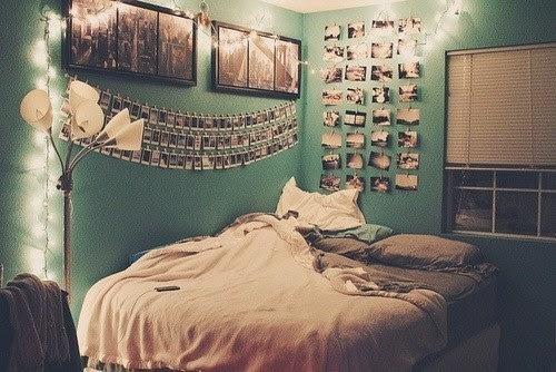 Cute Bedroom Ideas Tumblr Eck Duschrollo