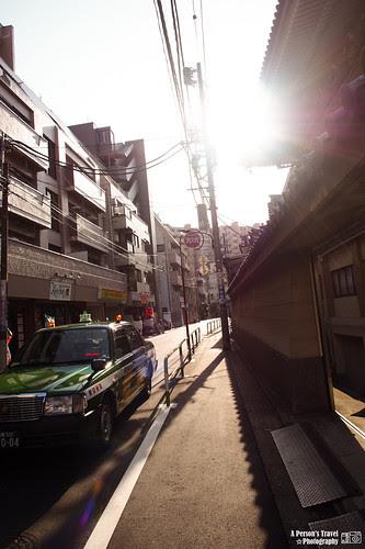 2013_Tokyo_Japan_Chap2_7